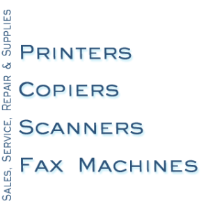 phoenix printer repair, printer repair phoenix, printer repair phoenix az, phoenix printer repair, laser printer repair phoenix, printer repair glendale az, printer repair service phoenix - Print Scan Solutions