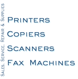 Arizona printer repair, printer repair service AZ, hewlett packard printer repair service AZ, AZ printer repairs service, AZ printer service repair, Arizona printer repair services by PrintScan Solutions