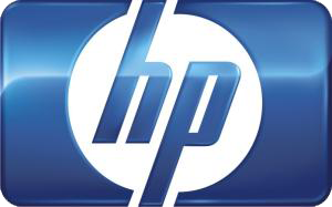 Print Scan Solutions is HP Copier Leasing Arizona, equipment lease companies phoenix, leasing copier, equipment lease company phoenix, leasing a copier