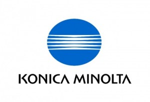 Konica Minolta copier repair Arizona, Konica Minolta copier repair service, Konica Minolta copier service center, service for Konica Minolta copiers, Konica Minolta service copier by Print Scan Solutions